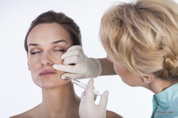 Botox Treatment in Mumbai