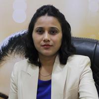 Prajakta-Talathi
