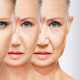 Anti-Aging Skin Treatment